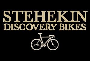 Stehekin Discover Bikes